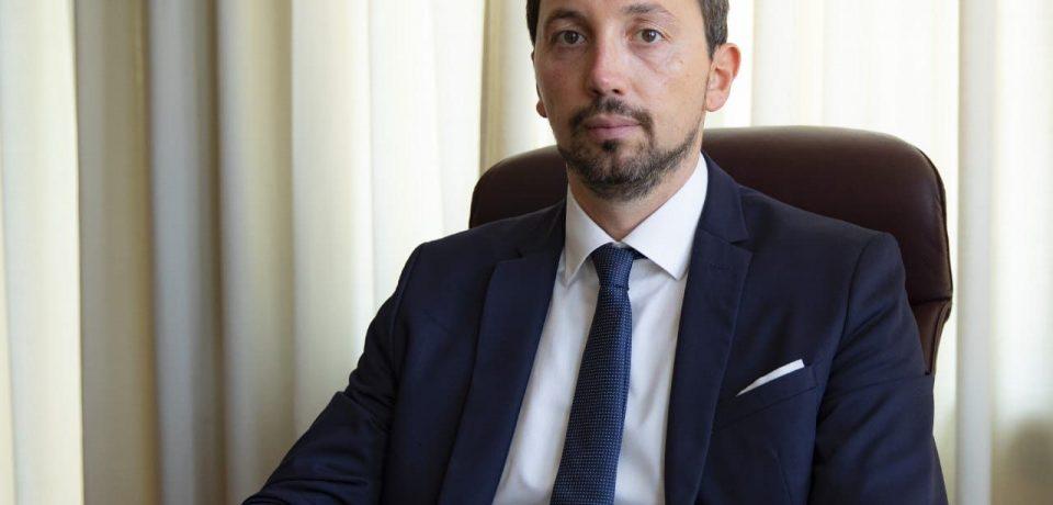 """Aprilia / Sequestrati beni per 10 milioni di euro. Trano: """"si indaghi sulla politica"""""""