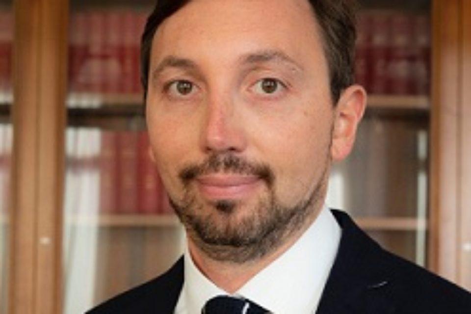 Sperlonga / Giornalisti imbavagliati, interrogazione di Raffaele Trano