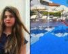 Sperlonga / Tragedia in piscina, venerdì l'incarico a due ingegneri idraulici per la perizia