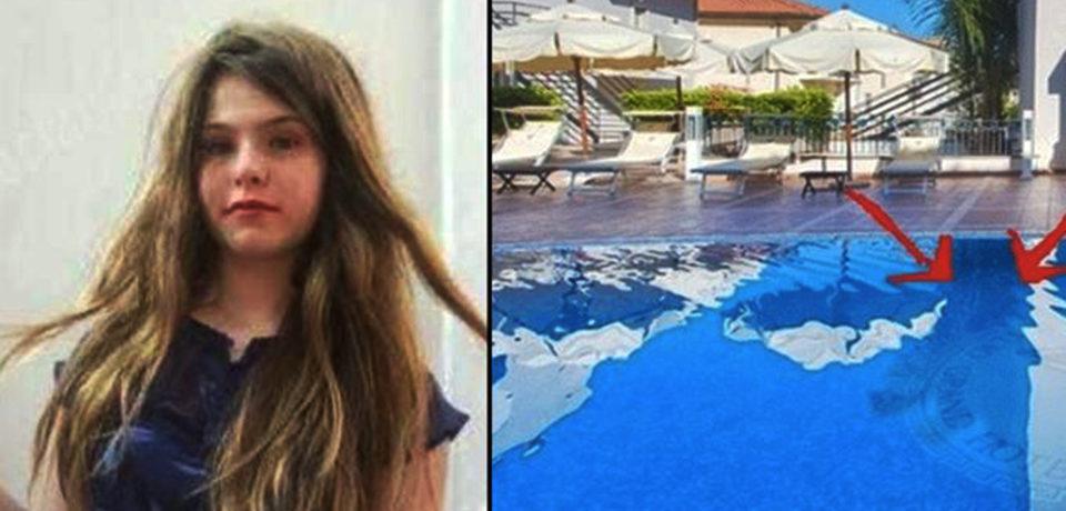 Sperlonga / Tragedia nella piscina dell'hotel, disposta l'autopsia sul corpo di Sara Francesca Basso