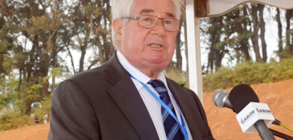 Gaeta in lutto, scomparso l'imprenditore Guido Santullo