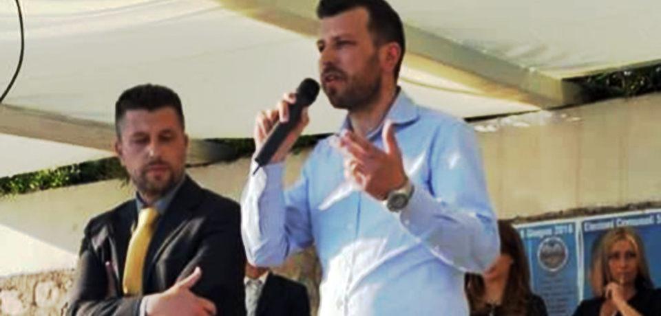 """Solcare Minturnae 2019, Iossa: """"Commissione snobbata, evento dai costi esagerati"""""""