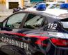 Gaeta / Ubriaco in caserma aggredisce i carabinieri, arrestato