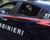 Santi Cosma e Damiano / Arrestata una giovane di 18 anni per evasione