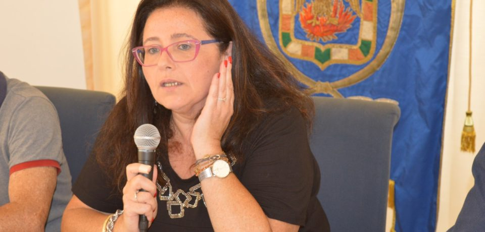 Formia / Acqualatina denunciata dal sindaco Villa per interruzione improvvisa del flusso idrico