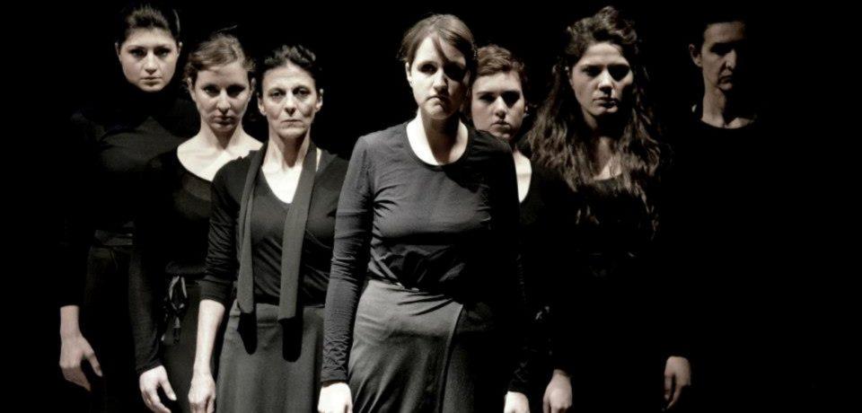 """Castelforte / """"Donne e Mafia"""", in scena lo spettacolo di Simonetta De Nichilo"""