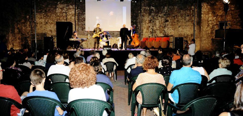 Itri / Sabato 25 agosto la 21^ edizione del Premio Nazionale Mimesis di Poesia
