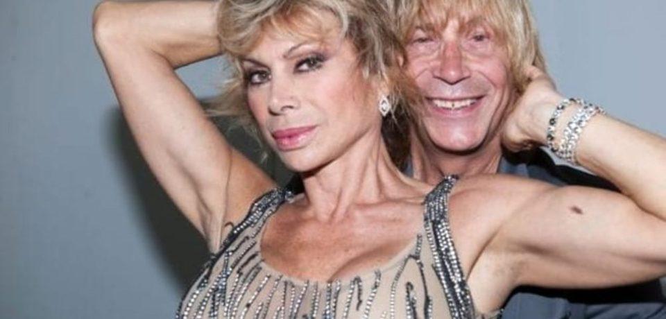 Scauri / Eskhara Ballet: inaugurazione nuova sede con Carmen Russo ed Enzo Paolo Turchi