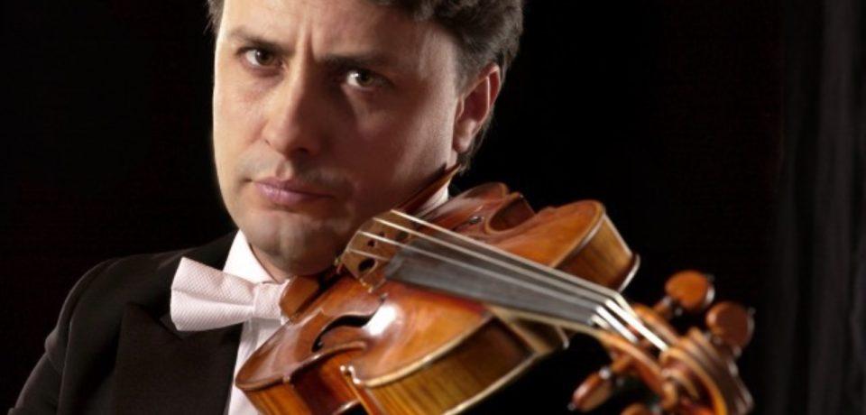 Masterclass Internazionali di Musica Città di Gaeta, dal 1 al 6 ottobre