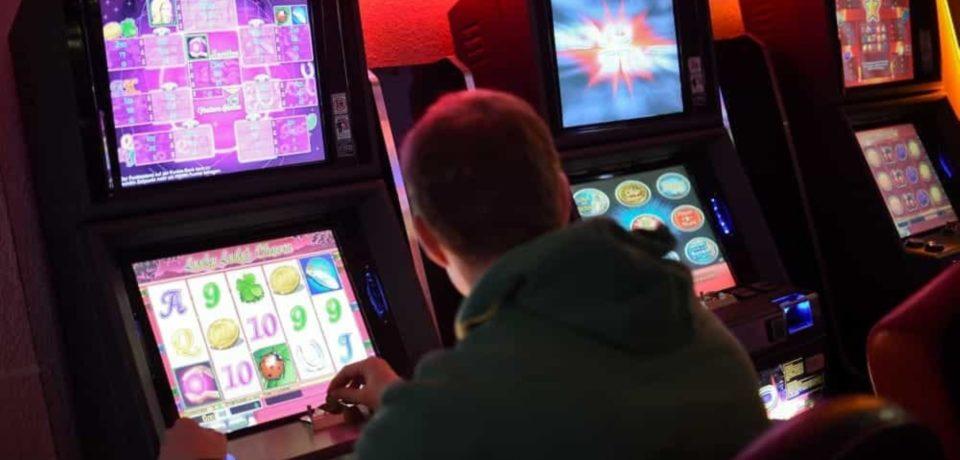 Minturno / Il 21 settembre al Liceo Alberti dibattito sulle conseguenze del gioco d'azzardo