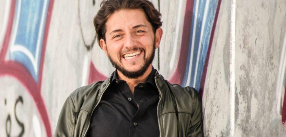 Gaeta / Al via il 7° Visioni Corte Film Festival con tre anteprime e ospite Adriano Pantaleo