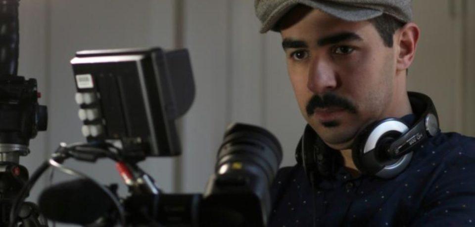 Gaeta / Visioni Corte Film Festival: ospite il regista italo-marocchino Elia Moutamid