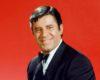 """Gaeta / Visioni Corte Film Festival omaggia Jerry Lewis con le """"Lezioni di Clown"""" di Peter Ercolano"""