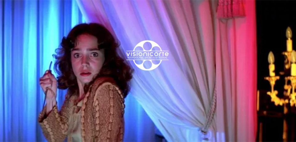 Gaeta / Visioni Corte Film Festival dedica un evento speciale al Giallo all'italiana