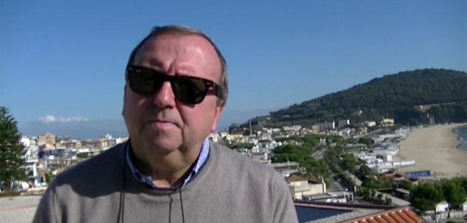 """Gaeta / Scandalo urbanistica, Raimondi rompe il silenzio: """"Una situazione nota a tutti"""" (video)"""