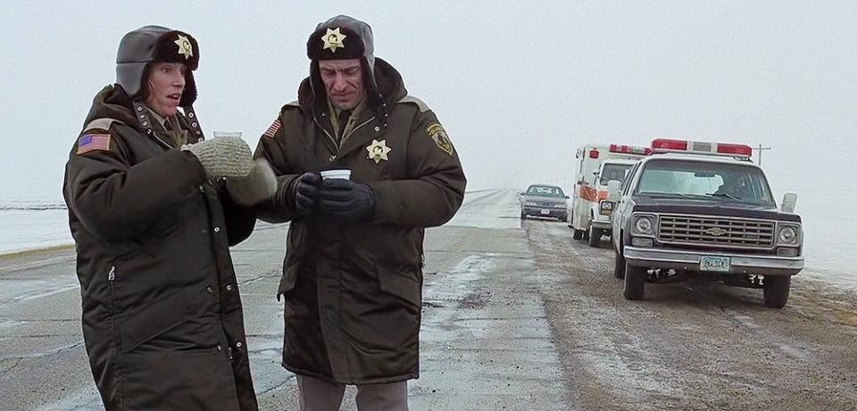 """Minturno / Al via la rassegna cinematografica dedicata ai Fratelli Coen: si parte con """"Fargo"""""""
