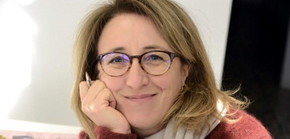 Minacce alla giornalista Graziella Di Mambro, la solidarietà di Zingaretti e della Fnsi