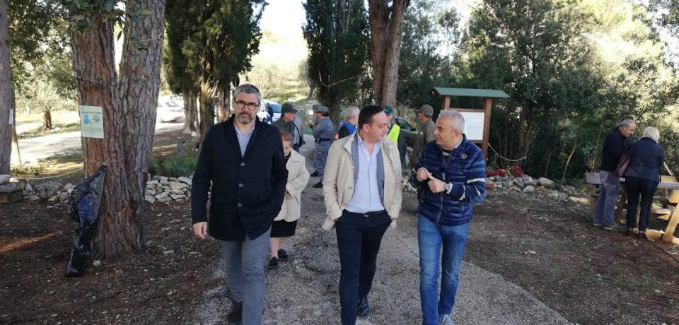 Campodimele / Parco dei Monti Aurunci, approvato il bilancio di previsione 2019