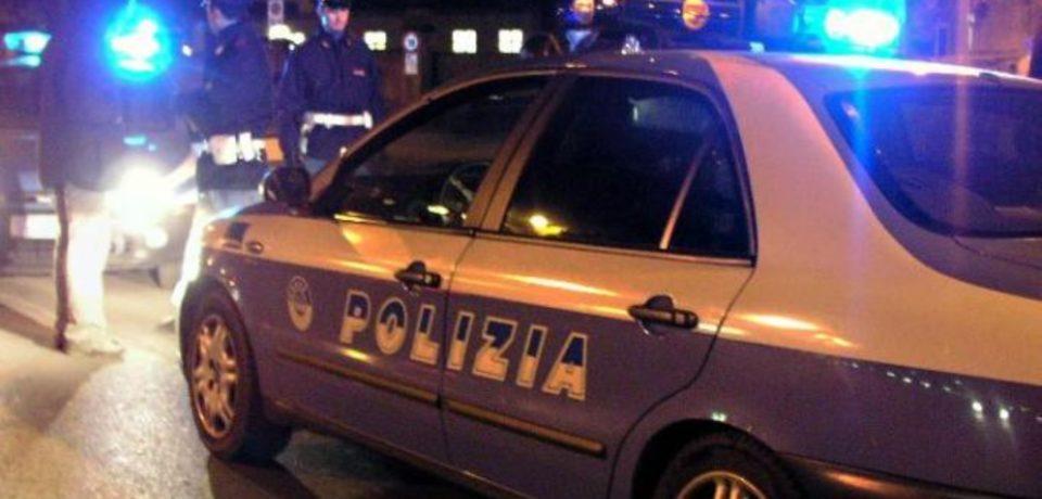 Minturno / Oltre 3000 messaggi in due giorni, 38enne arrestato per stalking