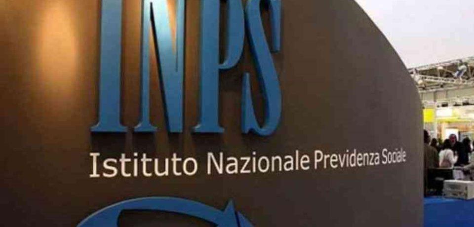 Formia / Inps, è bufera sul trasferimento degli uffici a Gaeta