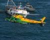 Minturno / Pesca a strascico alla foce del Garigliano, fermati sei motopescherecci