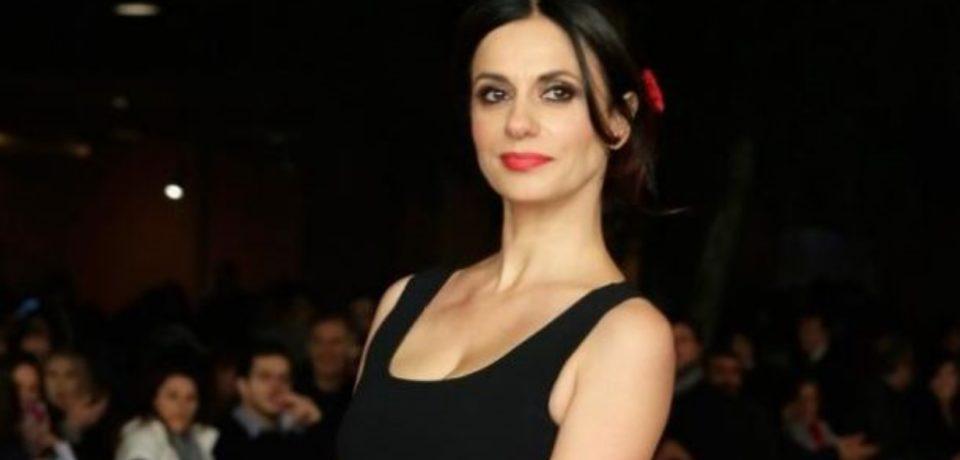 """Gaeta / Danza, Rossella Brescia nel balletto ispirato alla """"Carmen"""" al Teatro Ariston"""