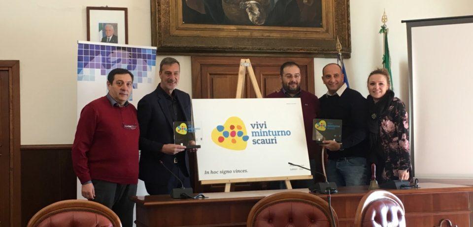 """Presentato il progetto """"Vivi Minturno Scauri"""""""