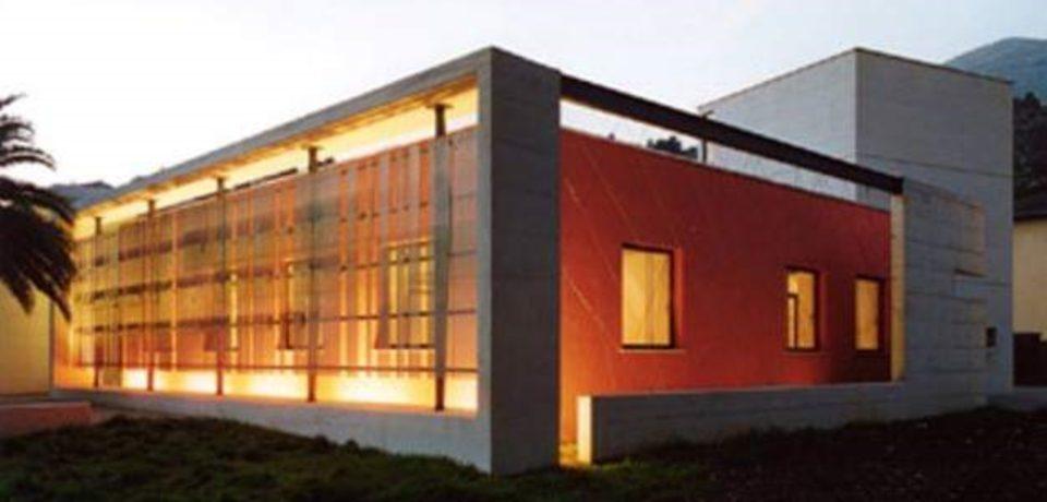 Itri / Museo del Brigantaggio, l'ex vicesindaco Soscia attacca su affidamento e gestione