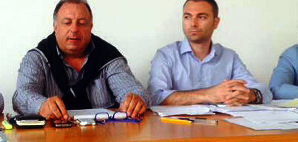 """Formia / Delocalizzazione impianti itticoltura, la Lega: """"Zingaretti prende in giro i cittadini"""""""