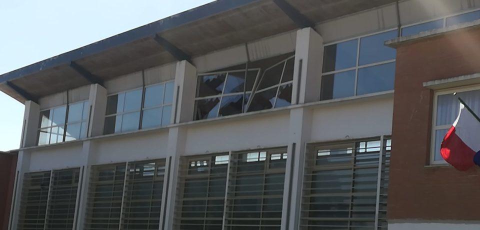 Formia / Maltempo, oggi scuole chiuse: l'ordinanza del sindaco Villa