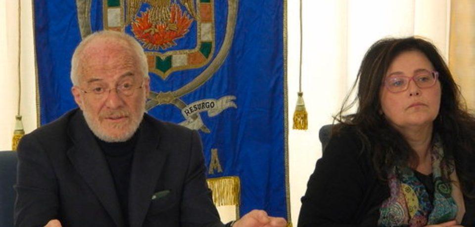 """Formia / L'ex assessore Spertini attacca di nuovo il sindaco Villa: """"Epilogo amaro e grottesco"""""""