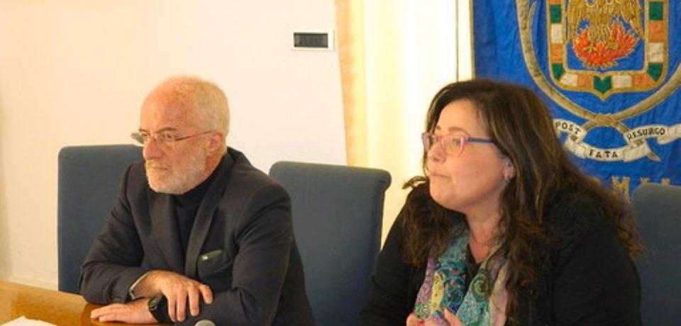 Formia / Caso dimissioni, l'ex assessore Fulvio Spertini attacca duramente il sindaco Villa