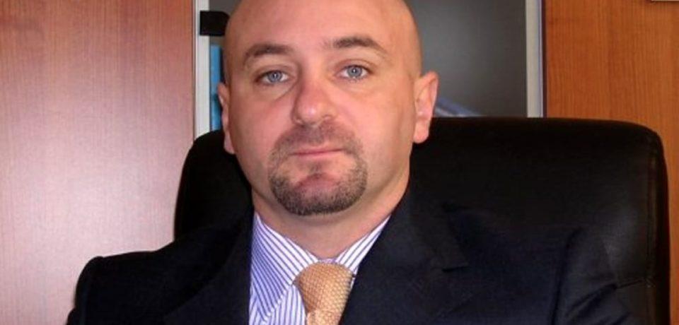 Minturno / Il comandante dei vigili urbani Antonio Di Nardo rischia il licenziamento