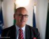 Itri / Discarica abusiva in località Calabretto, intervista al sindaco Fargiorgio [VIDEO]