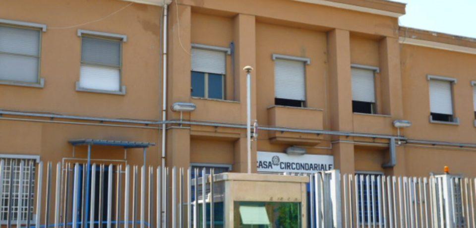 Terracina / Rapina aggravata: dagli arresti domiciliari al carcere per un 40enne