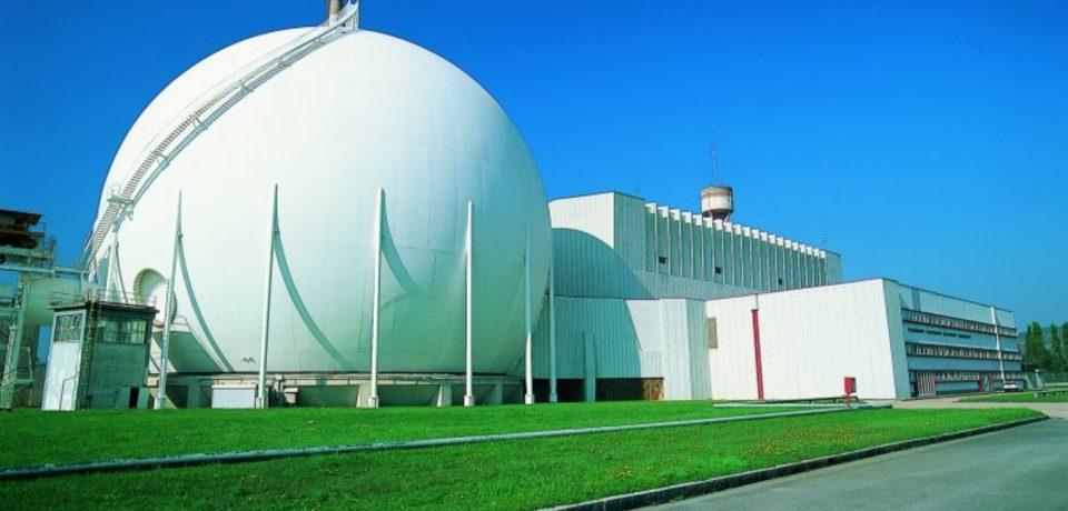 Nucleare, centrali aperte il 13 e 14 aprile: aperte le iscrizioni per le visite guidate