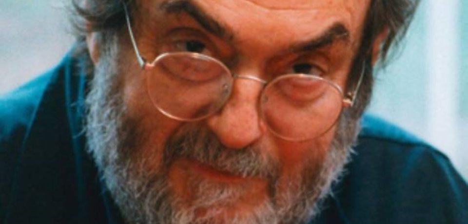"""Itri / """"Il Dottor 16:9"""", lo spettacolo tributo a Stanley Kubrick al Castello medioevale"""