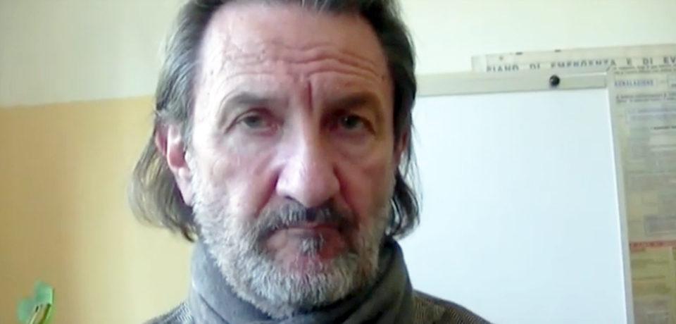 Formia / Vincenzo Maiello eletto vicepresidente dell'Ada regionale [VIDEO]