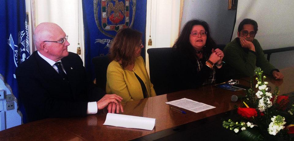 Formia / Presentata la delegazione della Lega Navale Nazionale