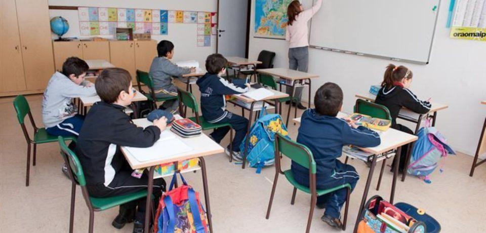 """Formia / Apertura scuole, interrogazione della Lega: """"Sono state fatte le verifiche?"""""""