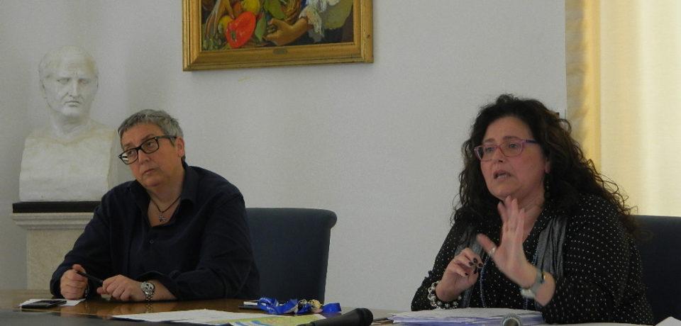 """Formia / Emergenza bomba: per l'evacuazione il sindaco Villa chiede """"Buon senso e responsabilità"""" [VIDEO]"""