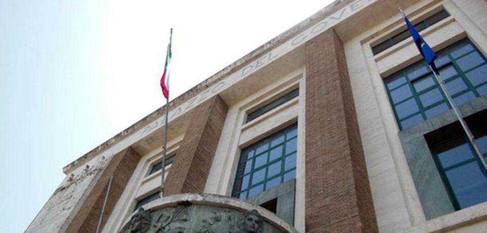Latina / Vertice provinciale sui punti di primo intervento: i sindaci uniti contro la chiusura