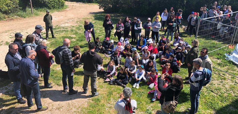 Formia / Grande successo per il 1° Meeting della Stampa turistica ed enogastronomica