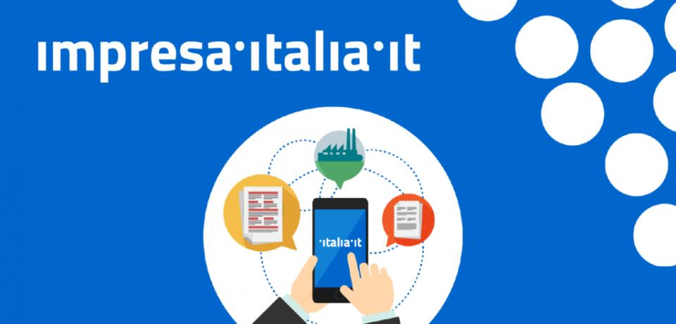 Gaeta / Attivato il cassetto digitale per le imprese per implementare i servizi online