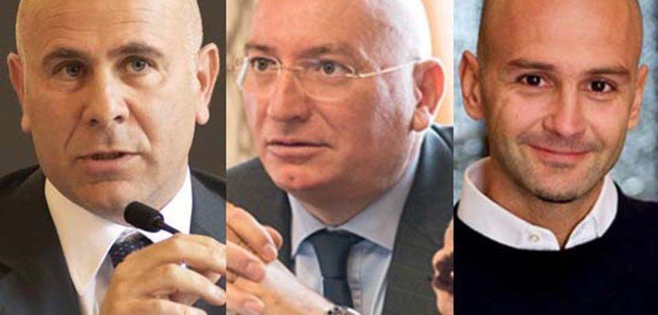 Elezioni Europee, eletti tre pontini: De Meo, Adinolfi e Procaccini. L'analisi del voto [VIDEO]
