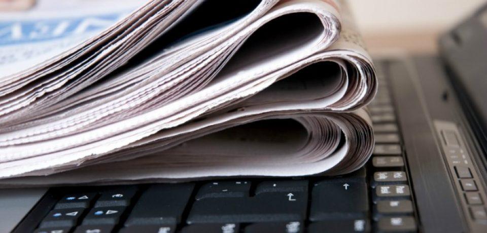 """Formia / """"Quattro centesimi a riga"""": il convegno formativo su giornalismo, etica e libertà"""