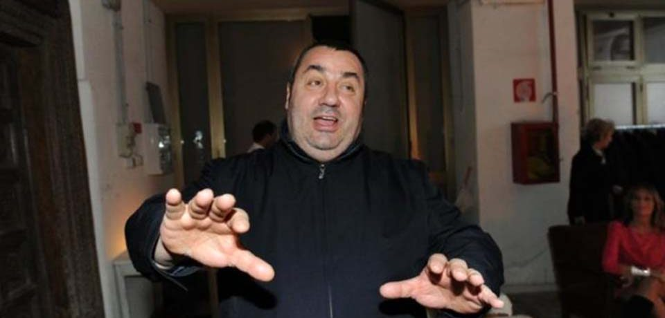 Terracina / Riciclaggio, chiesta condanna a 7 anni per il ristoratore Johnny Micalusi