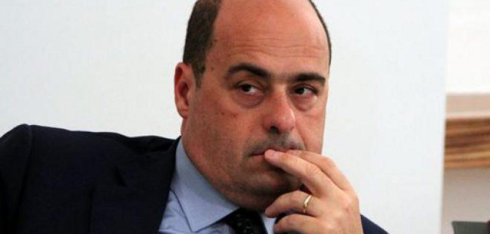 Formia / Concessione edilizia negata, il Consiglio di Stato nomina commissario Zingaretti