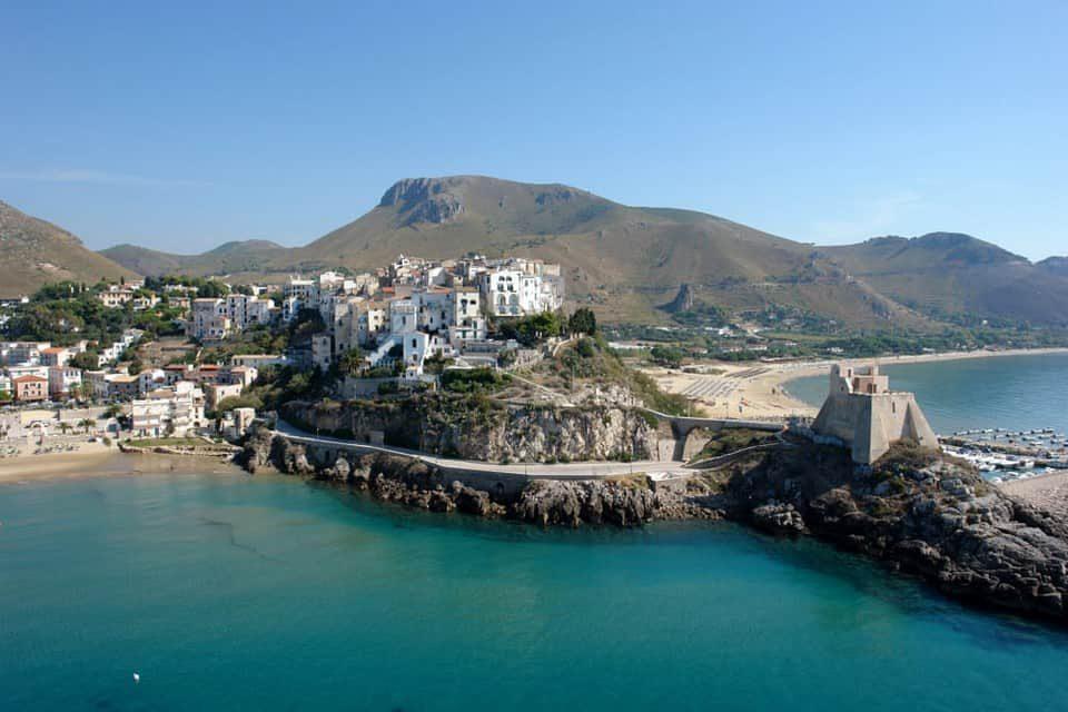 Sperlonga / Stagione balneare iniziata ma restano criticità: le critiche di Fdi
