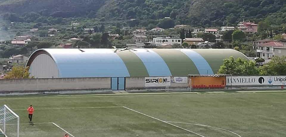 Formia / Struttura geodetica di Maranola ancora chiusa: la denuncia della Lega